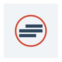 Стильно делитесь снимками экрана на iPhone с помощью OneShot
