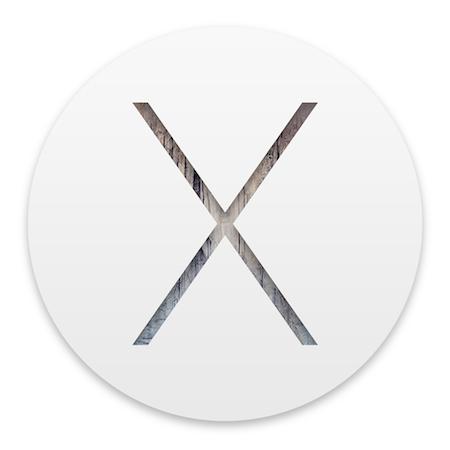 Как конвертировать валюты и получать обменные курсы с помощью Spotlight в OS X