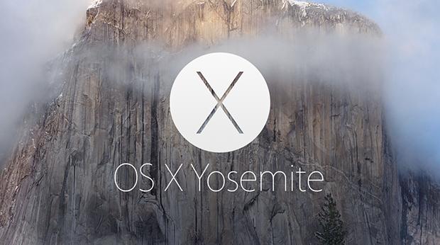 Как записать экран вашего iPhone или iPad на Mac