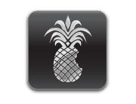Как сделать джейлбрейк iPod Touch на iOS 5.1.1 с помощью Redsn0w