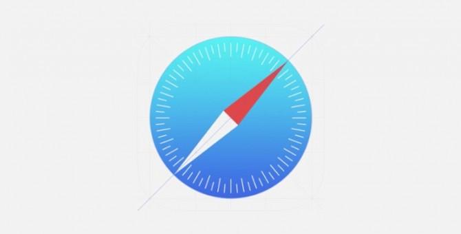 Как найти шрифт на любой веб-странице на вашем iPhone или iPad