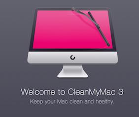 Как быстро и эффективно очистить Mac