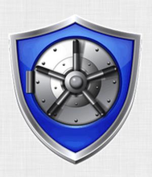 Защита паролем отдельных приложений в Mac OS X
