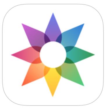 Как делиться фотографиями без местоположения и других метаданных на вашем iPhone или iPad