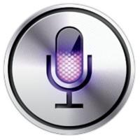 Как использовать Siri для создания надежных уникальных паролей