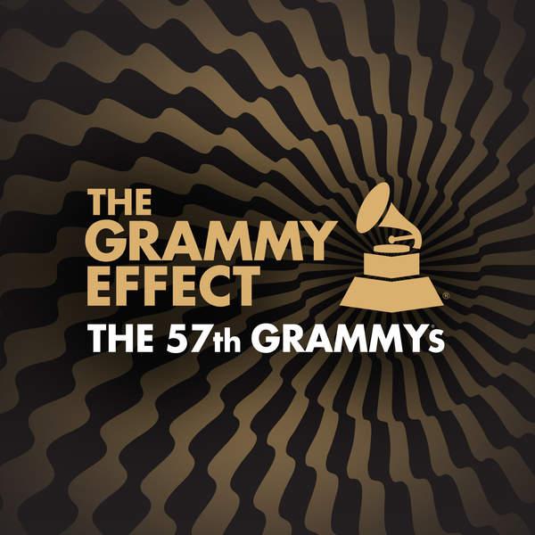 Как смотреть 57-ю ежегодную премию Грэмми в прямом эфире на iPhone, iPad или Mac
