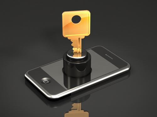 Как проверить, разблокирован ли ваш iPhone в 2020 году