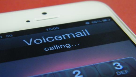 Измените, как долго ваш iPhone звонит, прежде чем вызовы будут отправлены на голосовую почту [How to]