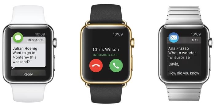 Как использовать Apple Watch для отслеживания уровня активности