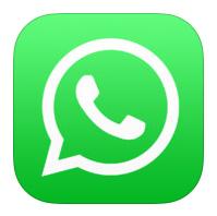 Как остановить автоматическое сохранение фотографий и видео в WhatsApp в альбоме камеры iPhone