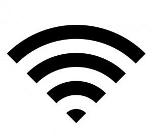 Как найти пароли к сети Wi-Fi на вашем Mac