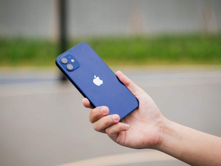Собираетесь купить iPhone 13?  Вот лучшие места для продажи вашего старого iPhone